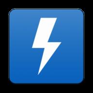 quicker手机app(quicker工具箱)