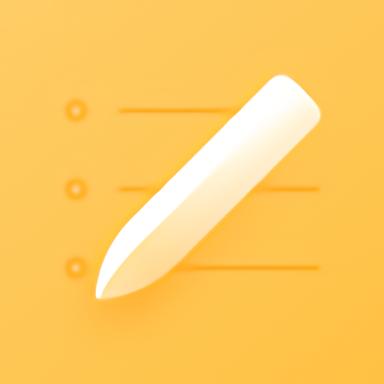 miui笔记app提取版最新版
