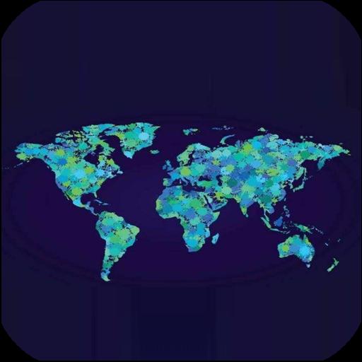 2022高清卫星地图手机版