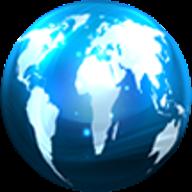 一起看地图高清卫星地图app