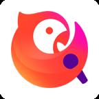 全民k歌tv版不延迟版下载v4.1.5.2吾爱版