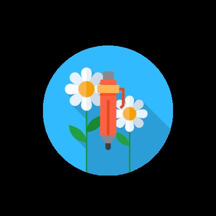 笔刷大师破解版会员版v8.0安卓最新