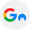 谷歌六件套一键安装包最新版(谷歌六件套安装器)v4.8.6通用版
