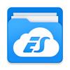 ES文件浏览器电视TV版最新版本