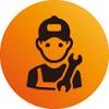联通车机助手官方车载版(车载助手车