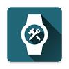 wearos工具箱手机版安装包下载v1.5