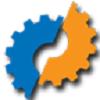 汽车obd监测软件手机安卓版(DashCommand)v4.8.