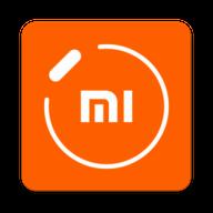 小米运动app2021官方版下载v5.3.0最新升级版