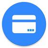 三星nfc卡模拟器软件万能版(CardEmulator)V7.0.9安卓通用版