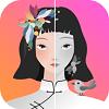 黑白老照片一键变彩色app安卓版v3.8免费版