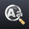 悬浮圆形放大镜app安卓版v6.10最新