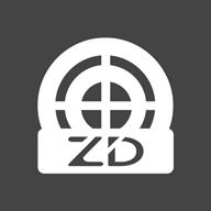 自动精灵vip破解版v2.16.0安卓无限