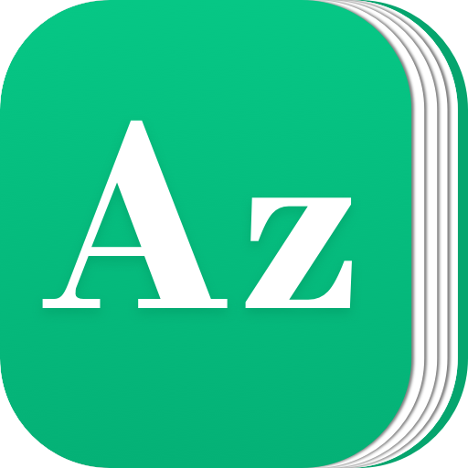 靠谱背单词app(打卡背英语单词)