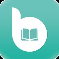 中小学语文通人教版(百课通app)v1.9.7安卓版