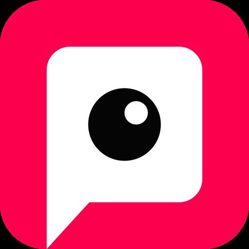 天天P图app2021官方版下载