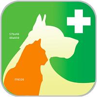 兽易通网校app2022最新版