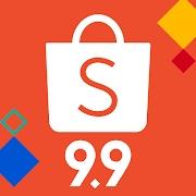 shopee虾皮跨境电商app最新版本
