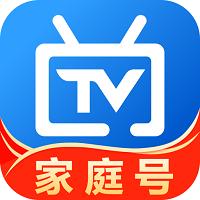 电视家tv版3.5.11官方版下载