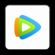 2021腾讯视频台湾版本下载v4.4.1.6