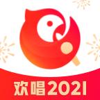 车机版全民K歌下载2021版v7.17.32.278汽车版