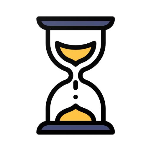 如斯时间规划app免费版