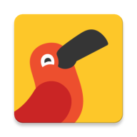 cambly口袋英语app最新2022版