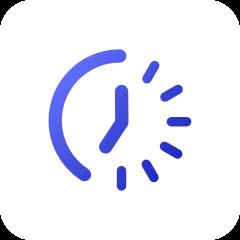 朝暮计划免费安卓版v1.1.13手机版
