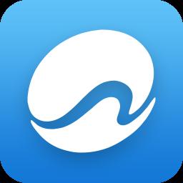 无线泉州手机app免费下载