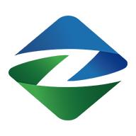 张家口手机台客户端app2021下载