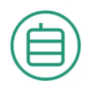 伴我考在线学自考app下载v3.5.5免费