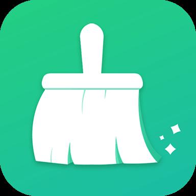 安卓手机极速清理大师app官方版v3.