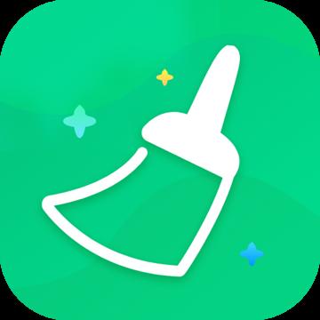 一键清理专家安卓版2021v3.2.8最新