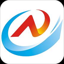 南充见手机app最新版本v5.1.3最新版