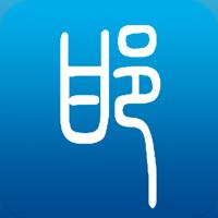 冀云邯郸新闻头条客户端v1.6.9手机版