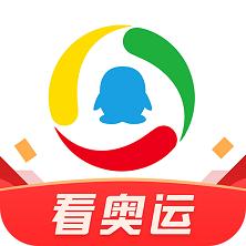 腾讯新闻app2021官方版下载