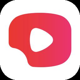 西瓜视频车机版横屏版2021最新版