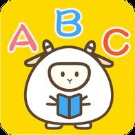 儿童英语启蒙绘本故事app手机版v1.0.2双语版