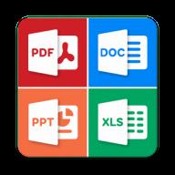 all document reader安卓免费版