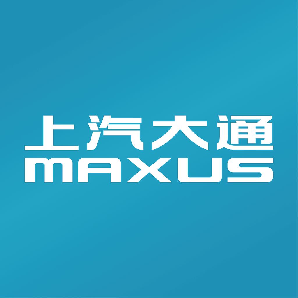 上汽maxus官方客户端APP