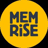 忆术家Memrise破解付费版2021v2021.9.14.0高级直装版