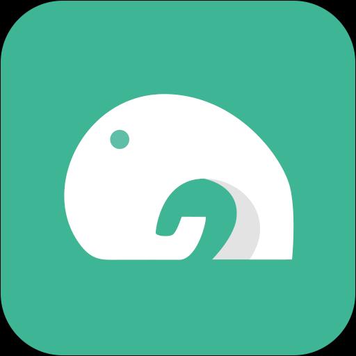 贵阳贵健康app官方客户端