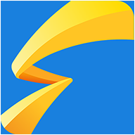闪电新闻客户端问政山东v4.6.0安卓版