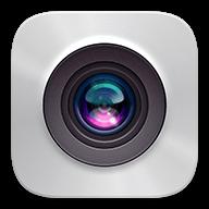 华为mate30相机提取版apk最新版