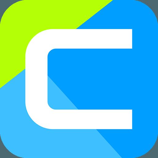 CCTV手机电视app2021最新版下载v3.6.0