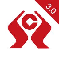 云南农信社app官方客户端v3.38手机银行版