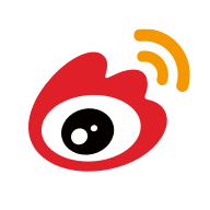 微博国际版最新版本2022v3.9.3官方版