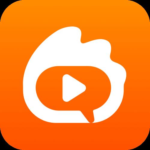 新浪微博电视版app(CIBN酷视频)v1.0.2最新版