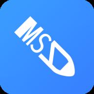 美术舟app最新版本v1.3.15手机版