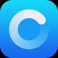 qq浏览器海信电视定制版v4.0.194TV