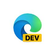 微软edge浏览器开发版新版客户端(e